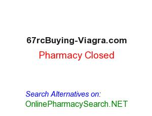 67rcBuying-Viagra.com