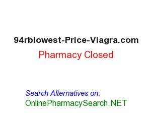 94rblowest-Price-Viagra.com