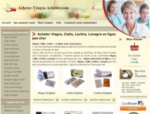 Cialis pills for sale uk