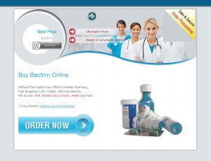 Bactrim247Buy.com