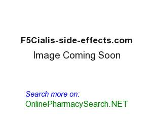 F5Cialis-side-effects.com