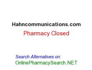 Hahncommunications.com