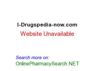 I-Drugspedia-now.com