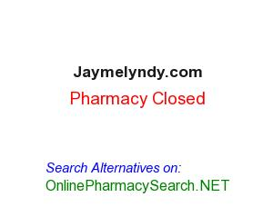 kamagra overnight cod pharmacy
