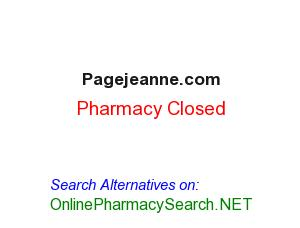 Pagejeanne.com