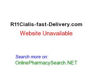 R11Cialis-fast-Delivery.com