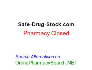Safe-Drug-Stock.com