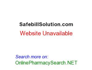 SafebillSolution.com