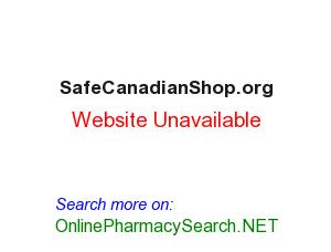 SafeCanadianShop.org