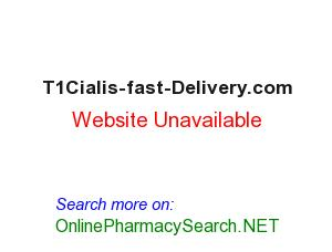 T1Cialis-fast-Delivery.com