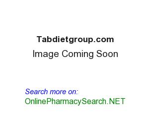 Tabdietgroup.com