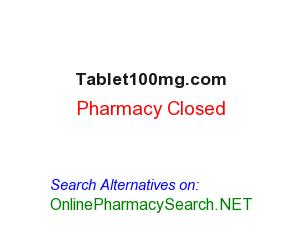 Tablet100mg.com