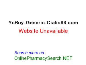 YcBuy-Generic-Cialis98.com
