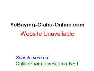 YcBuying-Cialis-Online.com