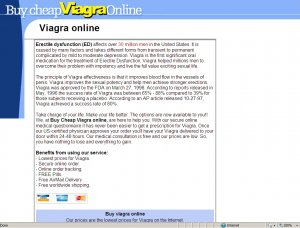 Viagra find online search free